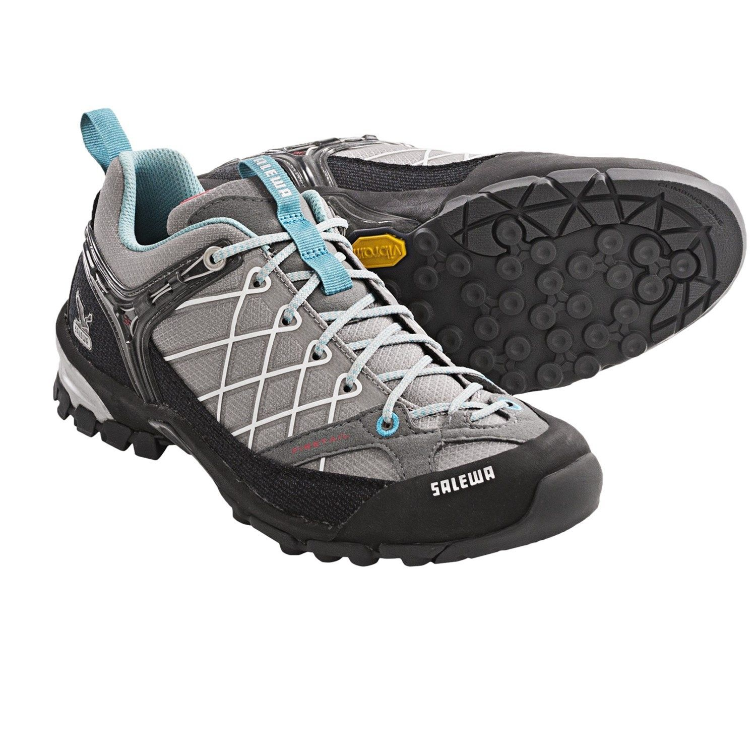 9f7df2a450350 salewa trekking shoes - Buscar con Google | Women's Outdoor Shoes in ...