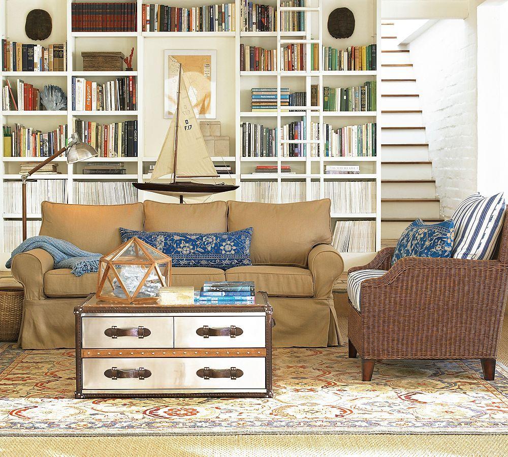 Eva Diy Interior Decor Cute Living