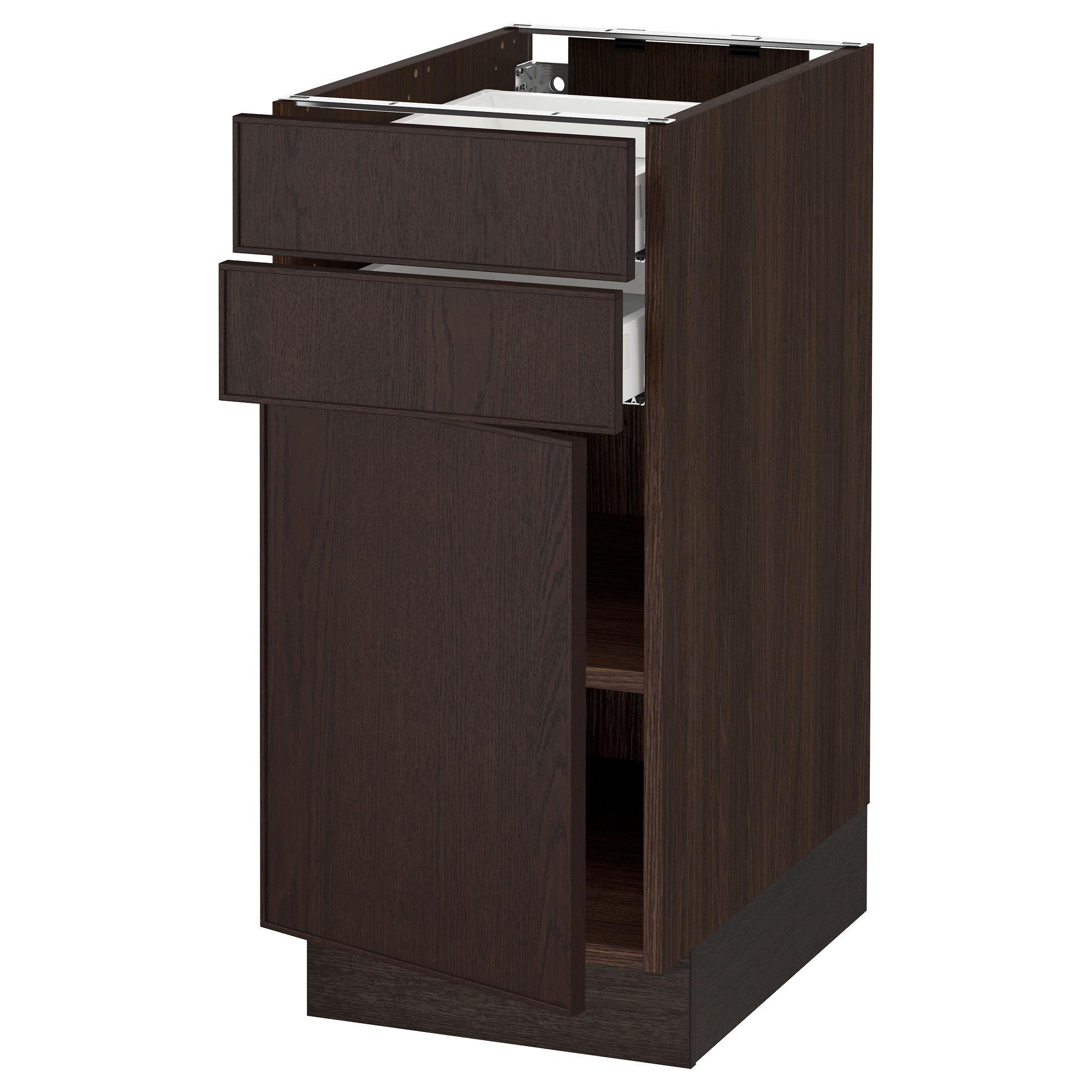 Furniture and Home Furnishings Base Ikea