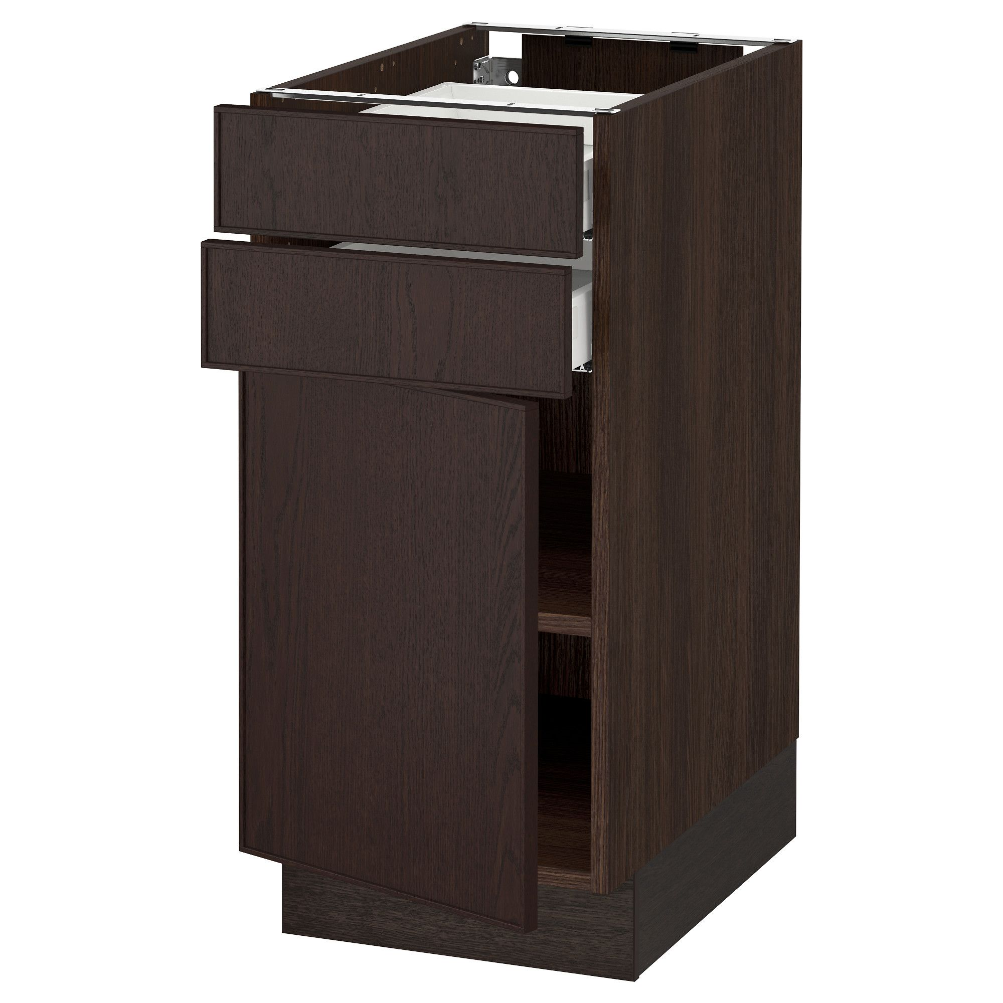 Furniture and Home Furnishings   Base cabinets, Ikea ...
