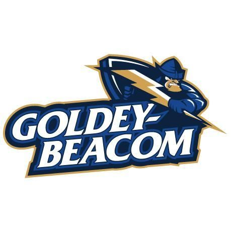 Cdsb S Weekly Goldey Beacom Athletics Recap For The Week Of August 21st 27th College Sports Soccer Season Womens Basketball