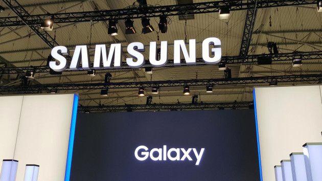 Galaxy Note 7 : Samsung perd 25 milliards de dollars en bourse - http://www.frandroid.com/marques/samsung/376914_galaxy-note-7-samsung-perd-25-milliards-de-dollars-bourse  #Samsung, #Smartphones
