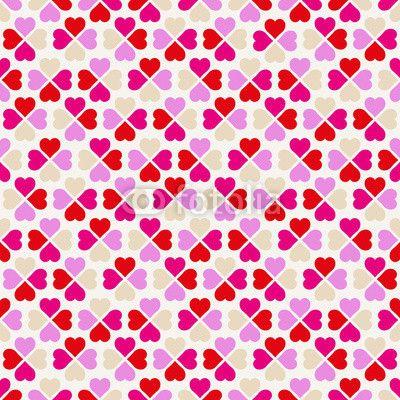 Imagen de amor, background, and corazon