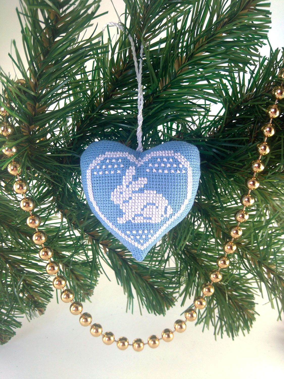 Diy christmas gifts from the heart
