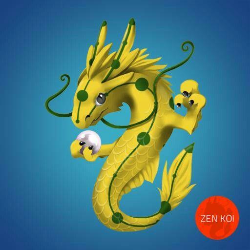 2016-11-10 yellow|green rare keiro