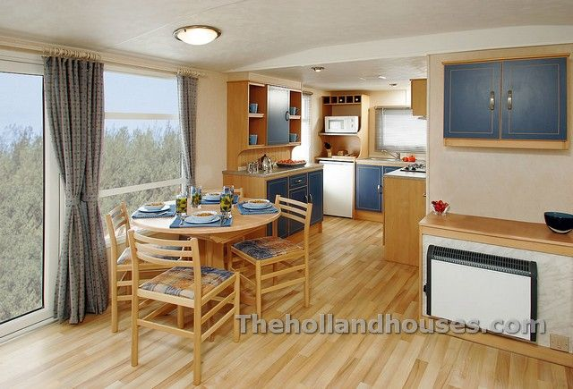 Decorating A Mobile Home | Home Decor / Design | Pinterest | Design