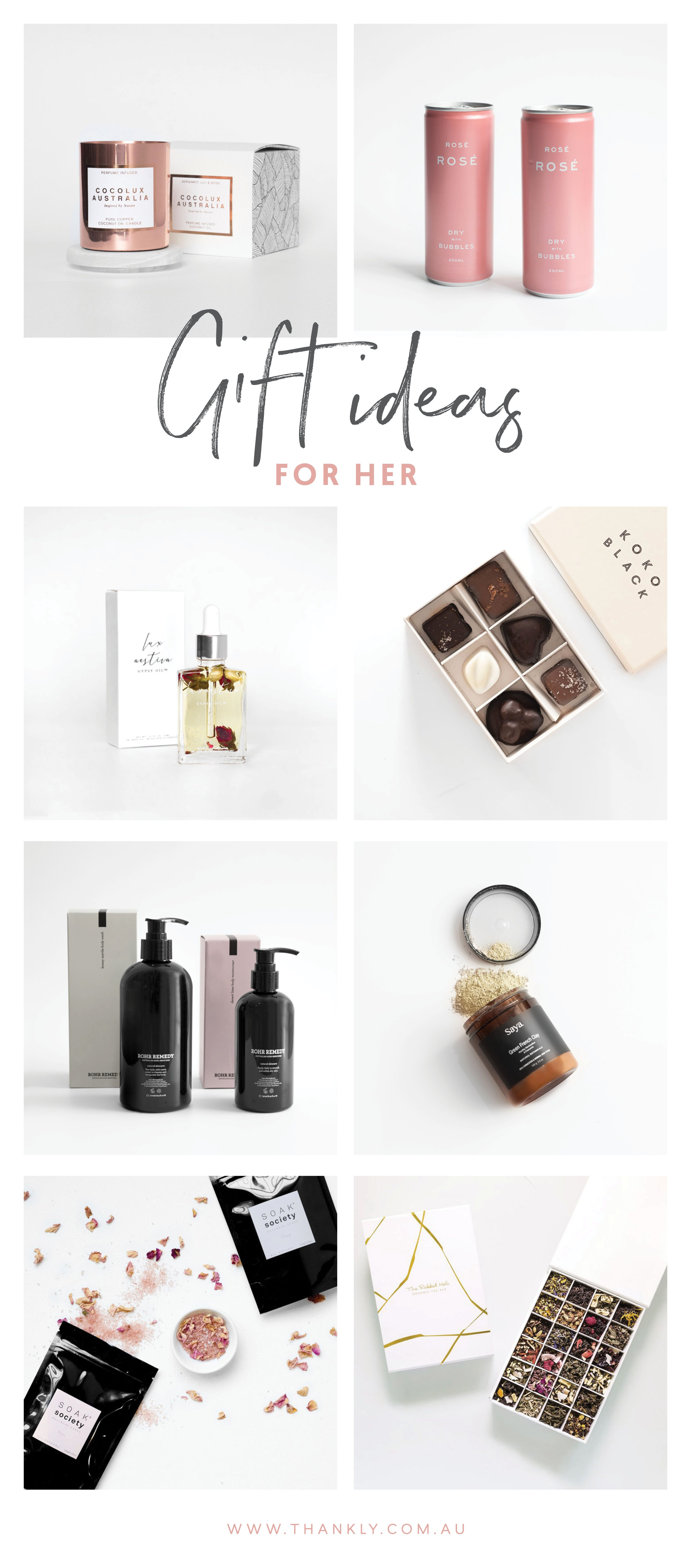 Send A Thoughtful Gift To Pamper Your Girlfriend Say Happy Birthday Best Friend Or Show Mum