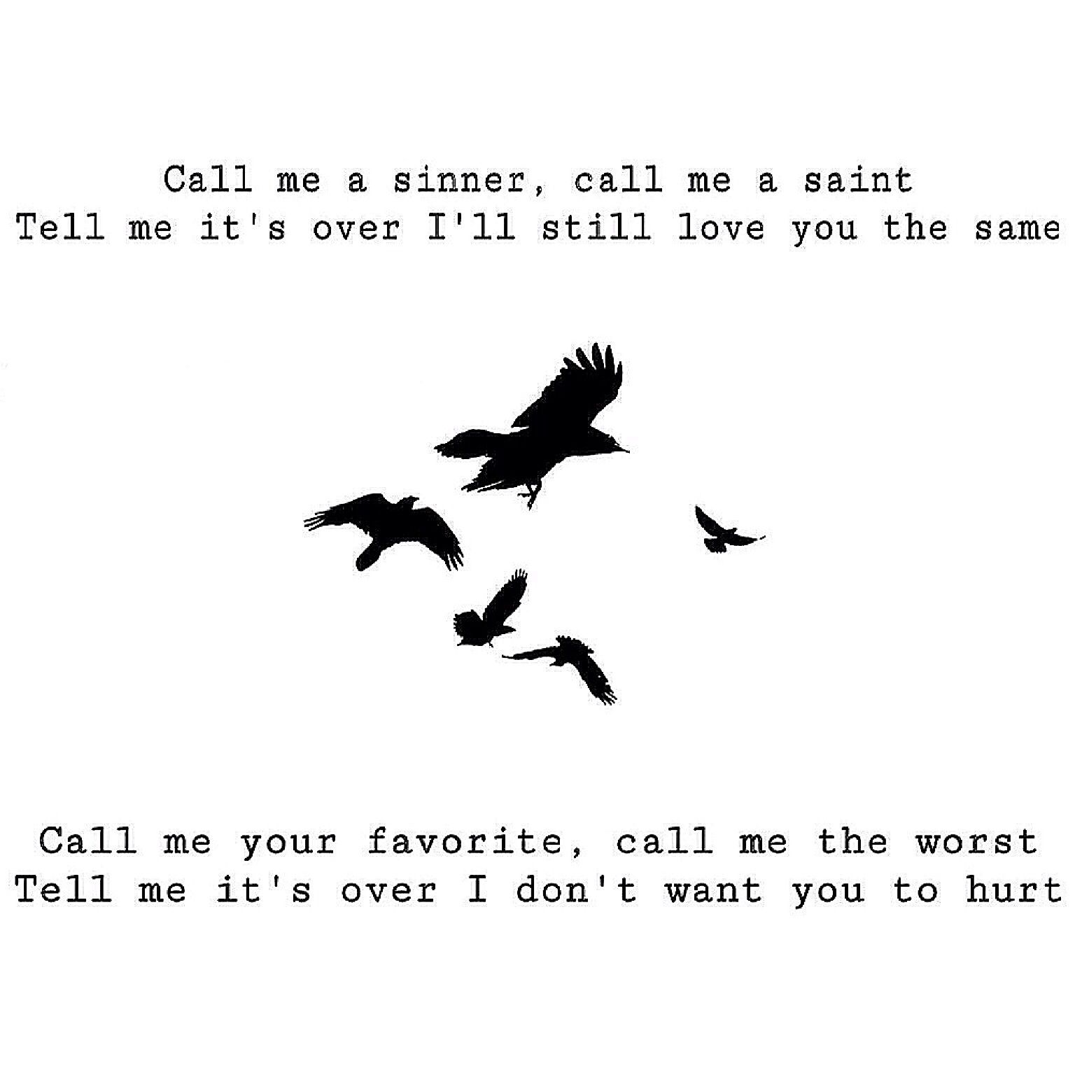 Best Friend Call Quotes: Call Me ... Such A Great Song, EVERYONE