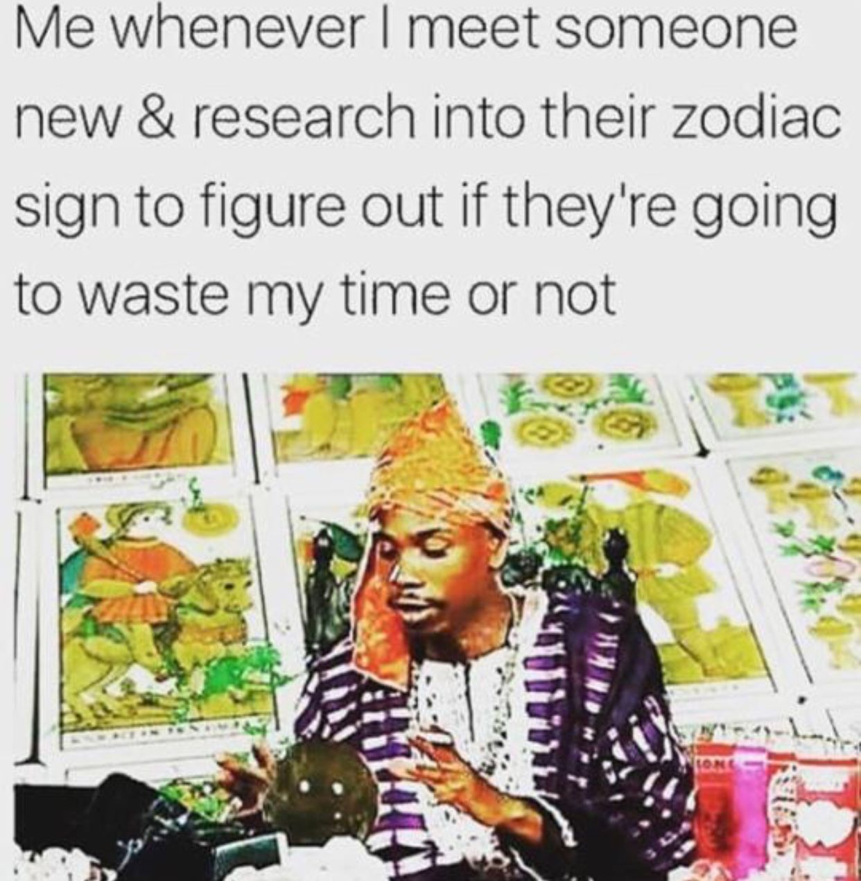 Youre Wasting My Time Meme