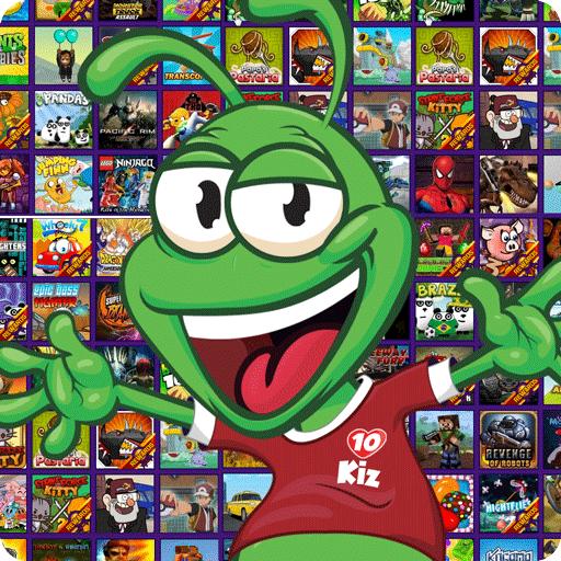 Games & Girl Games avatar image