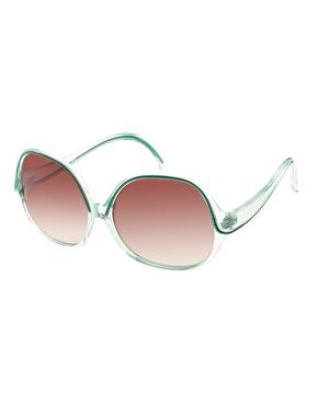 7f739141a59 Jeepers Peepers Fifi Sunglasses
