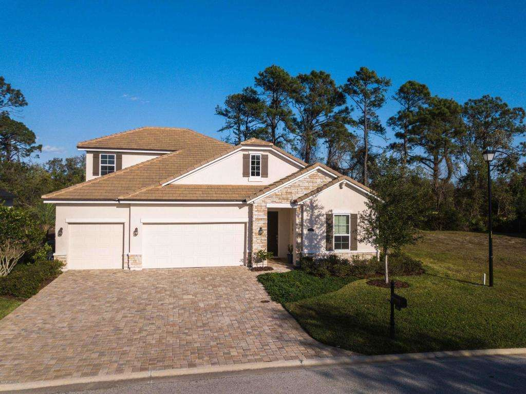 Buy new without the wait, 2015 house with all the