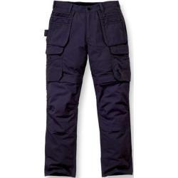 Photo of Carhartt Emea Full Swing Multi Pocket Pants Cinza 32 Carhartt