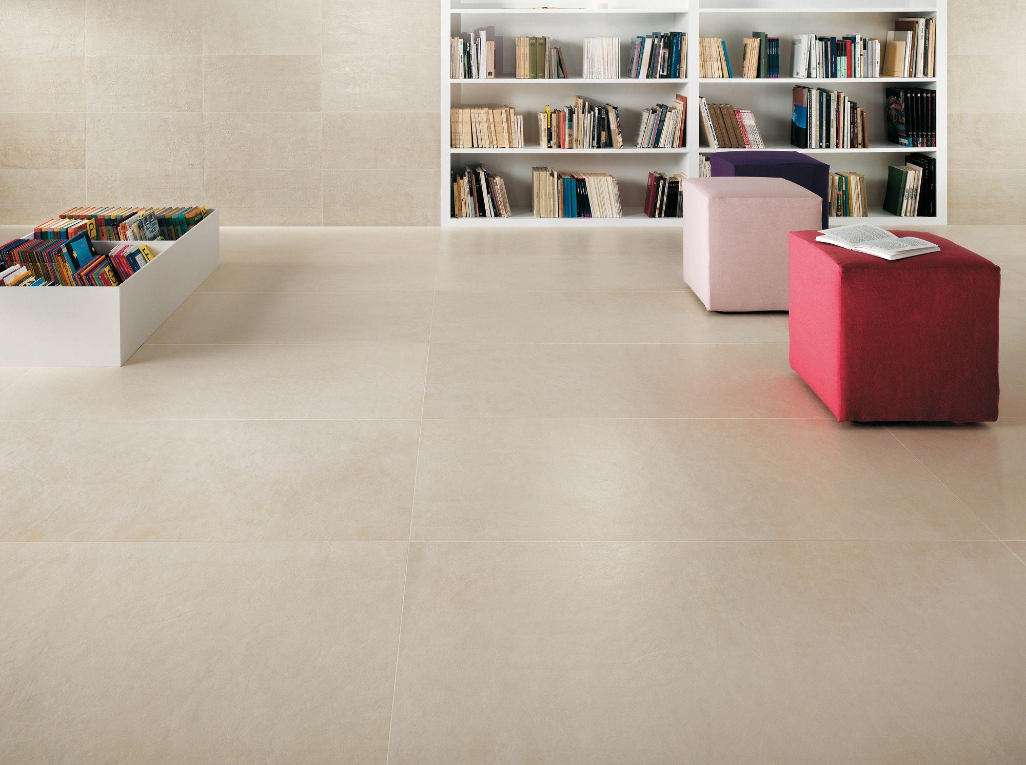 Minoli tiles evolution evolve pure elegance for this big floor minoli tiles evolution evolve pure elegance for this big floor tile simplicity dailygadgetfo Images