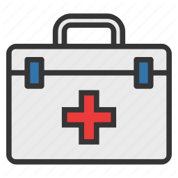 Camping Filled Line By Fauzan Akbar All Icon Icon Line Icon