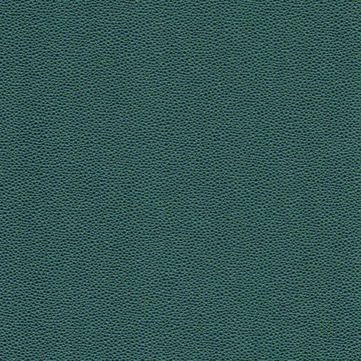 Green Stingray Leatherette 7co 7nature