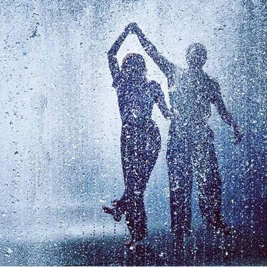 rain with you - Google Search