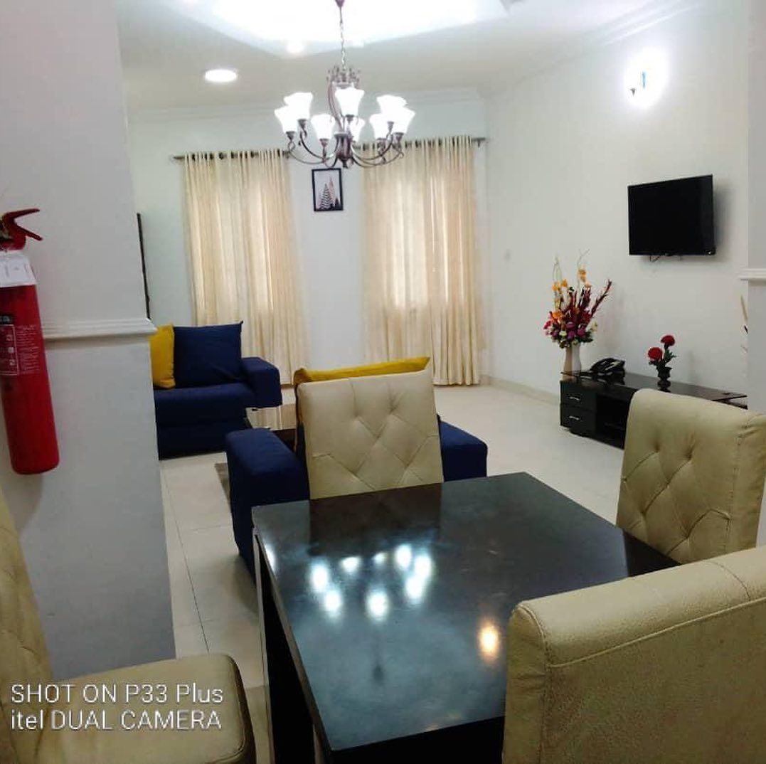 Lovely new 4 bedroom duplex at lekki phase 1 for parties in please call +2348132666490 #baad2020 #holidaystay #xmasholiday #shortletikoyi #Lagos #hotel #serviceapartment #airbnb #shortlet #shortlets #holidayinlagos #vacationinikoyi #vacationinlagos #lagosnigeria #Lagos #xmasinlagos #shortstaylagos #shortstayikeja #shortstaylekki