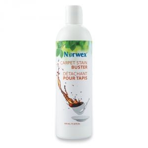 Great Free Carpet Stain Remover Norwex Concepts