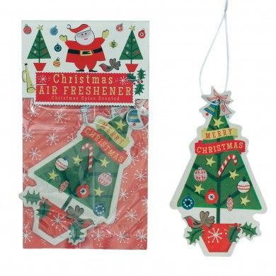 A Dotcomgiftshop Christmas Wonderland London Christmas Christmas Carnival Christmas Tree Decorations