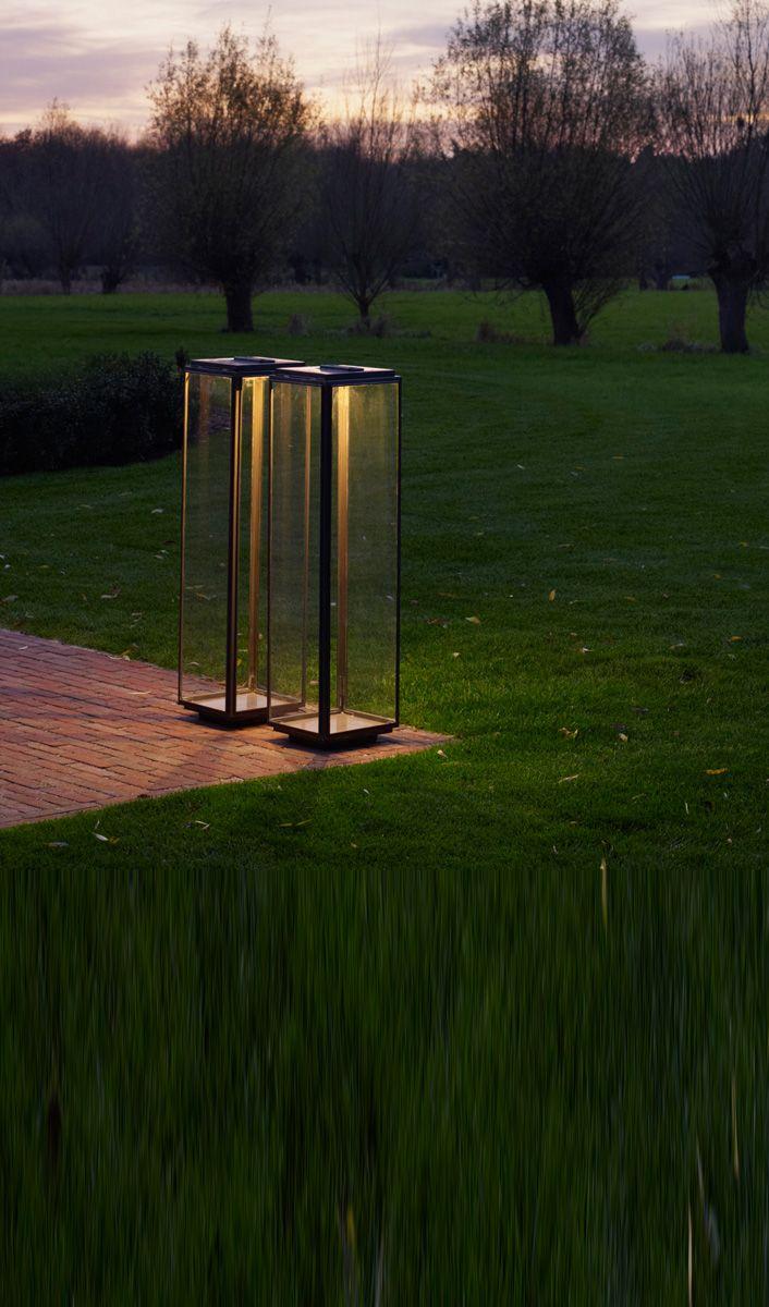 Stunning lights from NAUTIC lighting | Outdoor decorative
