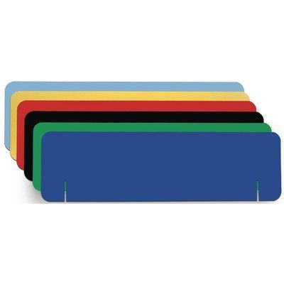 Flipside Products Foam Header Color: Multi