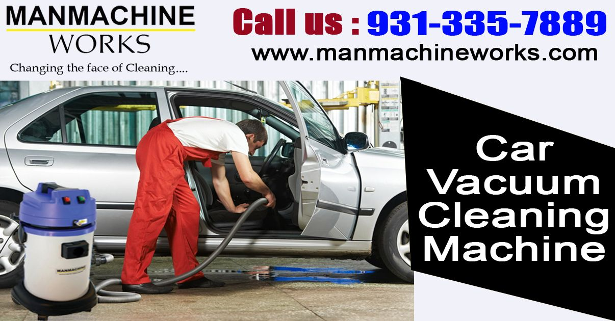 Pin By Manmachine Works On Car Vacuum Cleaner Car Vacuum House