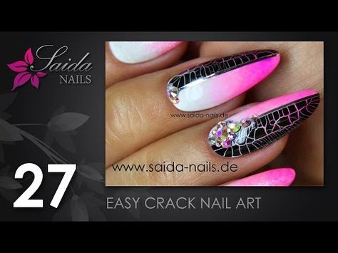 Saida Nails Onlineshop Fur Professionelle Nailart Produkte