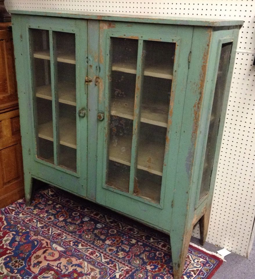 Antique Wardrobes Ebay Idees