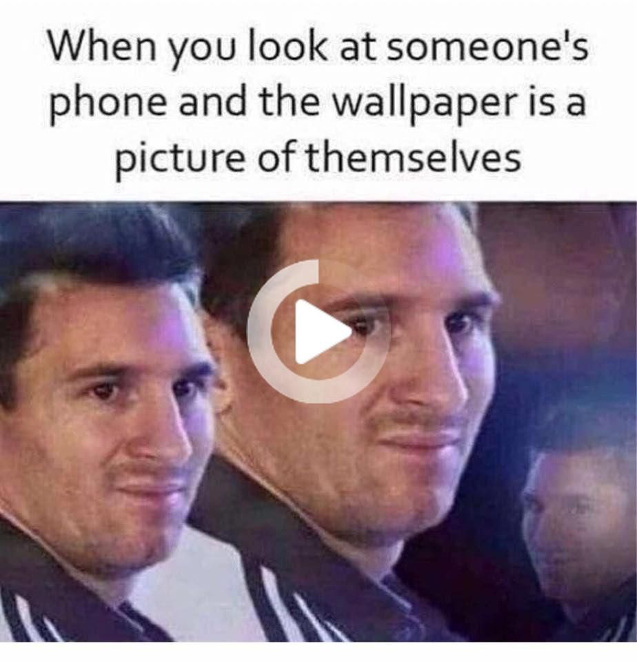 32 Clean Memes That Even Your Grandma Will Enjoy Clean Memes Wholesome Memes Memes