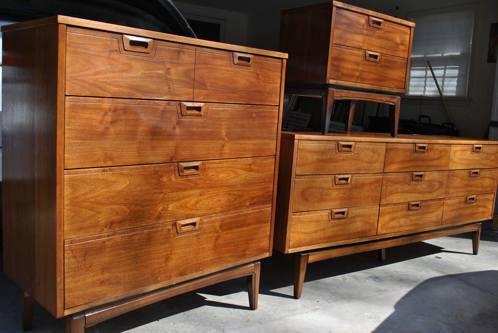 portland mid century furniture. Best Mid Century Modern Furniture Storage : . Portland