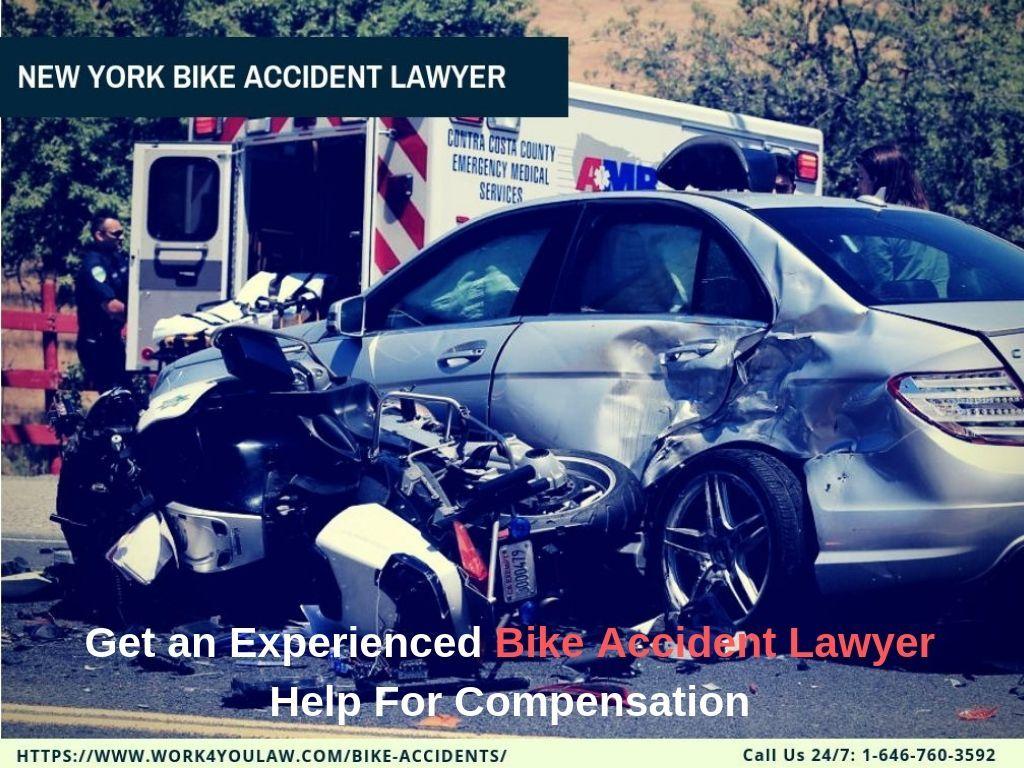 New York Bike Accidents Attorney Bike Accidents Lawyer Bike Accident Accident Accident Attorney