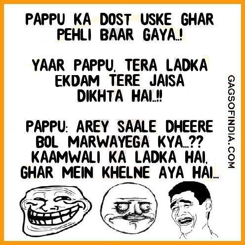 Pin On Gagsofindia Com