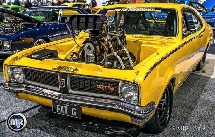 b9b79ce003fee7353e6b301a4e4dc5a0.jpg (736×470) | Holden ...