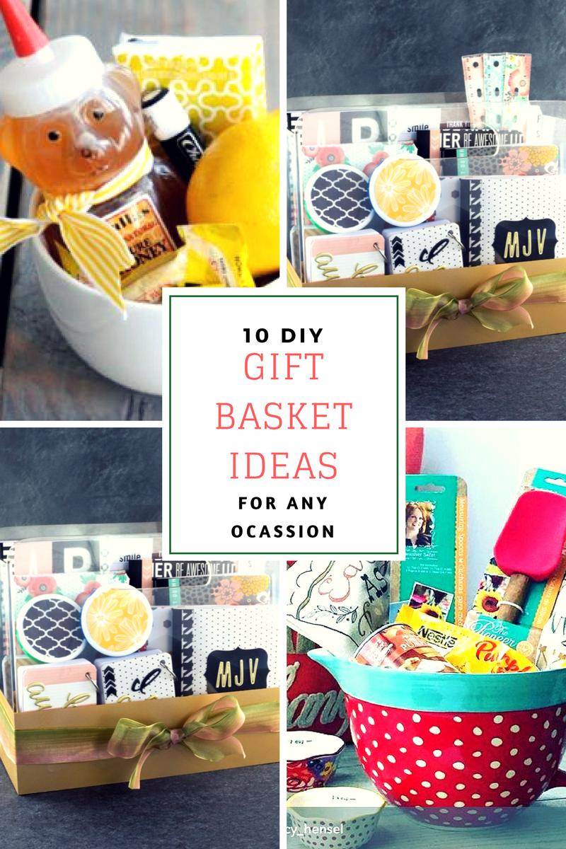 Gifts, DIY gifts, Christmas gift ideas, DIY christmas, DIY holiday ...