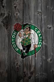 Boston Celtics Iphone Wallpaper Boston Celtics Wallpaper Boston Celtics Celtic