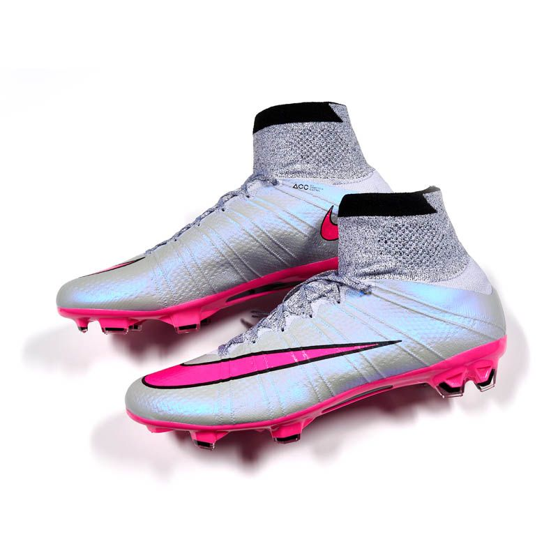 low cost new lifestyle online here The dazzling Nike Mercurial Superfly FG Soccer Cleats! Hot ...