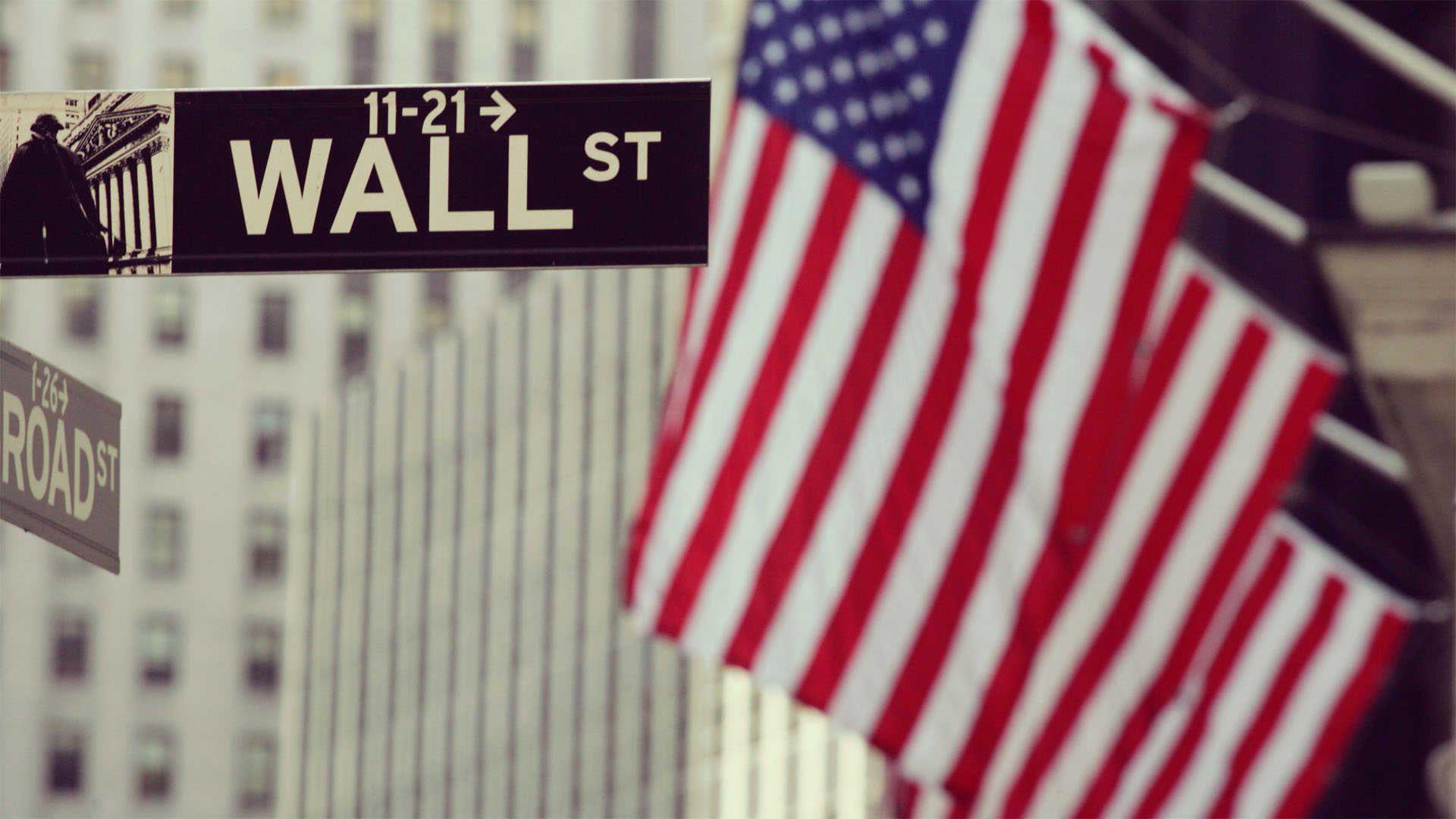 11 21 Wall Street New Stocks
