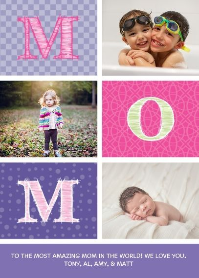 Folded greeting card 5x7 folded cards cards stationary folded greeting card 5x7 folded cards cards stationary walgreens photo m4hsunfo