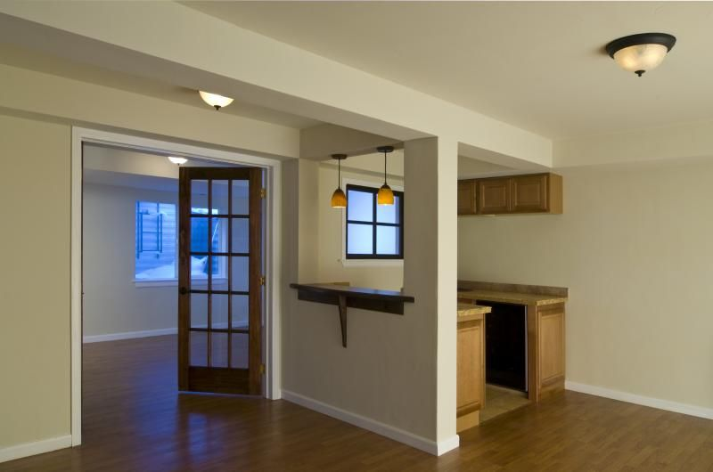 Basement Remodeling Rochester Ny refinished basements | basement refinishing | refinished basement