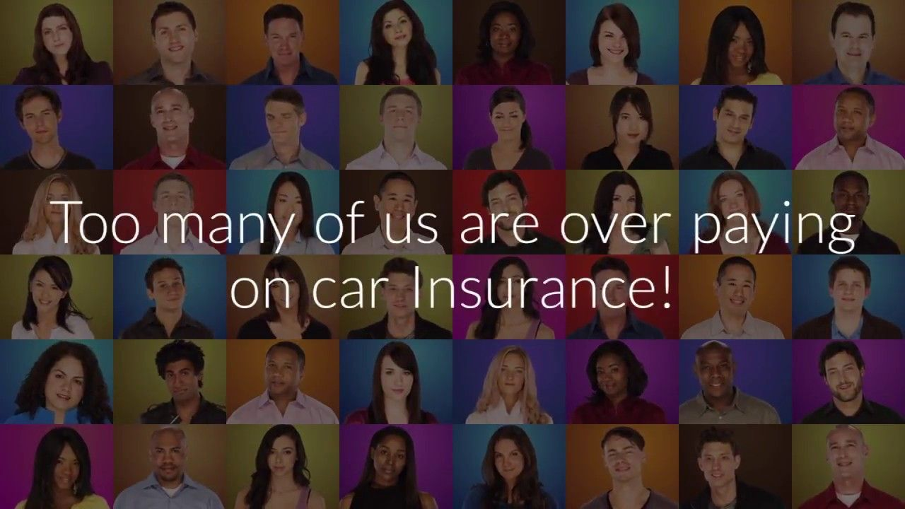 Affordable Auto Insurance Sandy Ut With Images Instructional