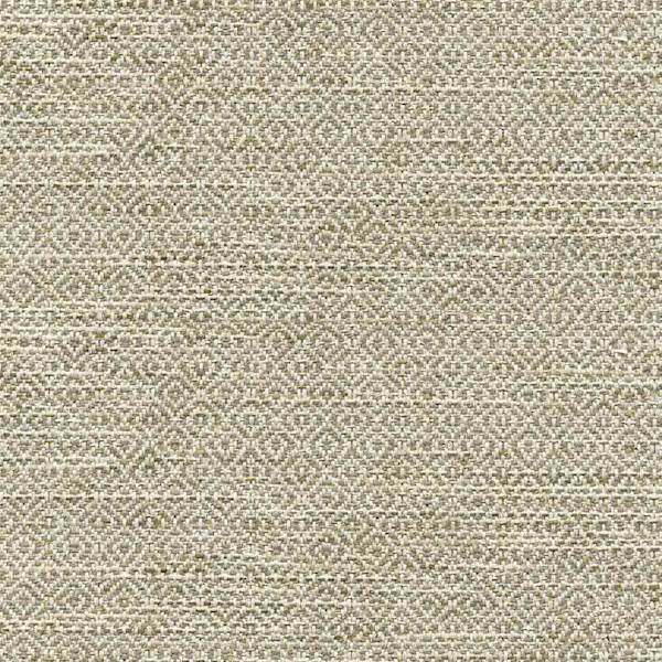 13serse Linen Small Geometric Upholstery Fabric 003linen13serse