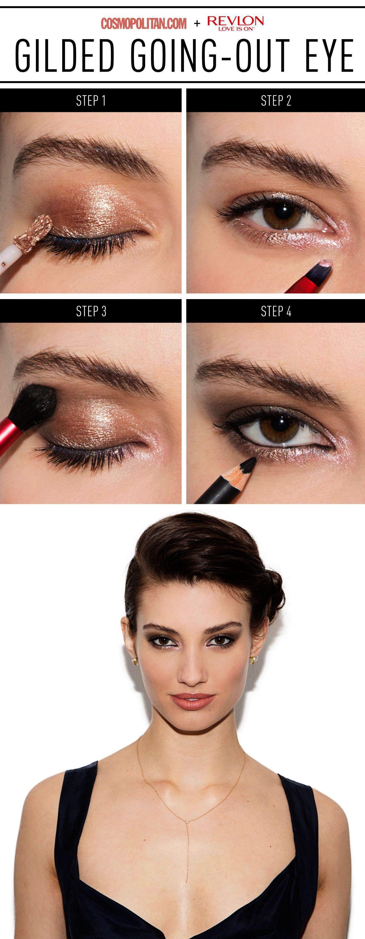 BSMALL Makeup Brush Set 15 Pcs Wooden Eyeshadow Lip