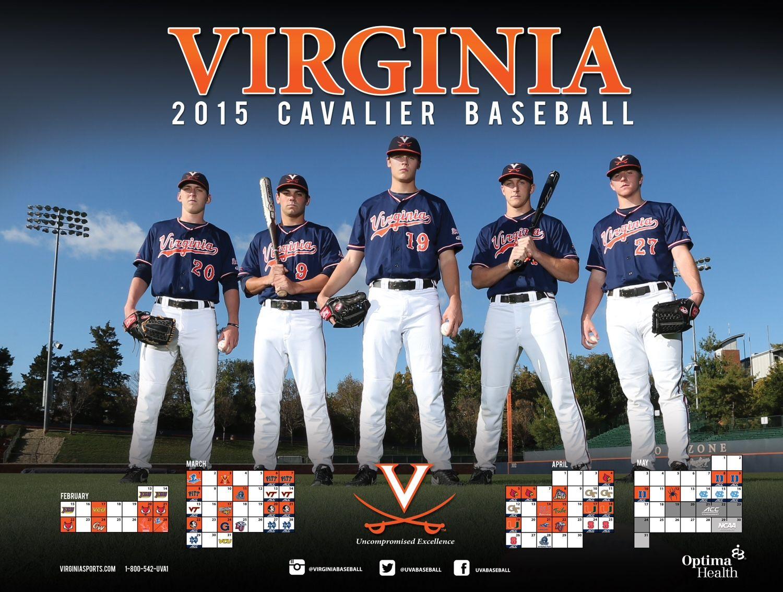 Pin By Brandon Kolditz On Baseball Posters Baseball Posters Poster Athletic