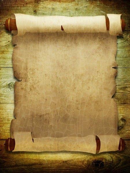 épinglé Par Jefita Sur Writing Paper Parchemin Vierge