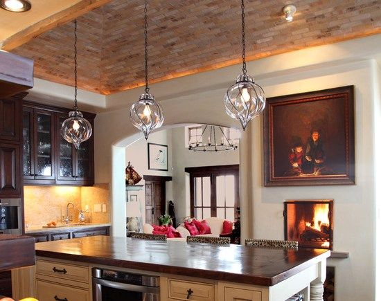 Image result for The Advantages and Disadvantages of Pendant Lights