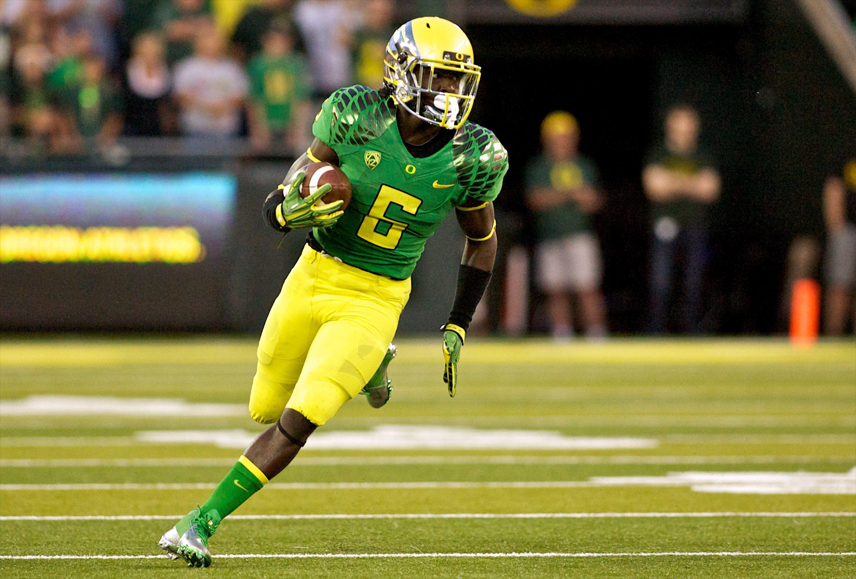 Oregon_Football_De_Anthony_Thomas.jpg 3,000×2,029 pixels