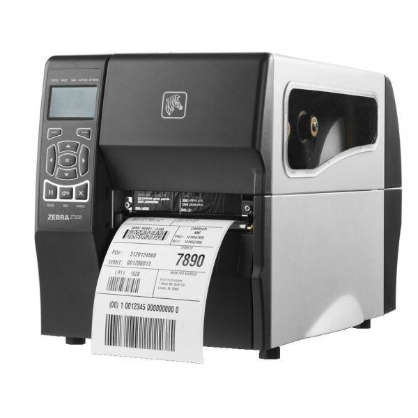 Zebra Printer Repair Specialist Msm Solutions Zebra Printer Thermal Printer Printing Labels