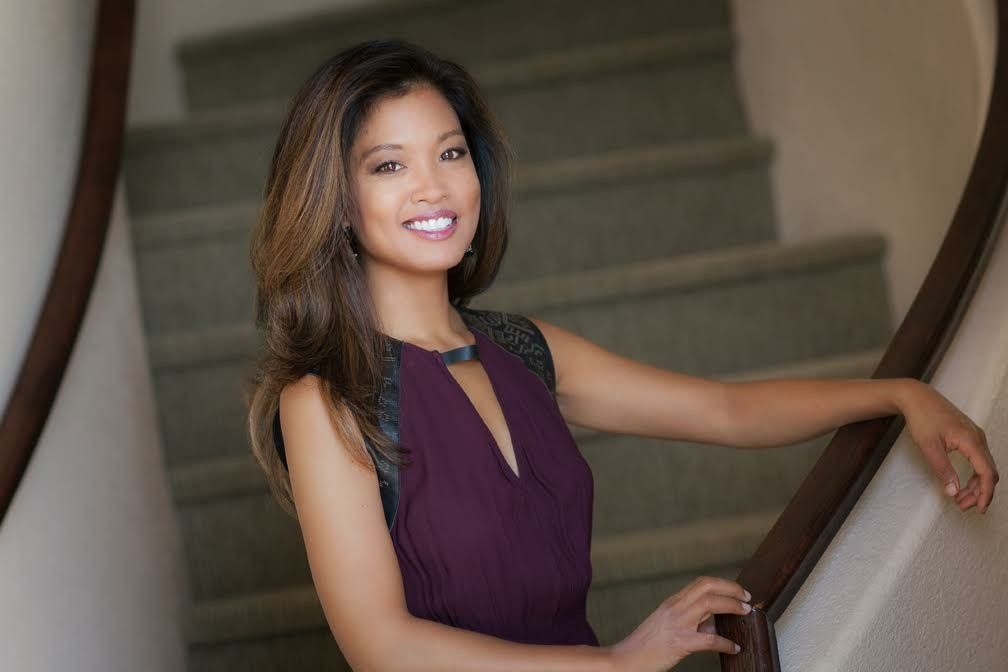 Michelle Malkin Michelle Malkin Endorses Paul Ryan's Challenger, Will Host May Fundraiser in Kenosha Michelle Malkin, Paul Ryan, Fundraising, Long Hair Styles, Celebrities, Beauty, Fashion, Celebs, Beleza
