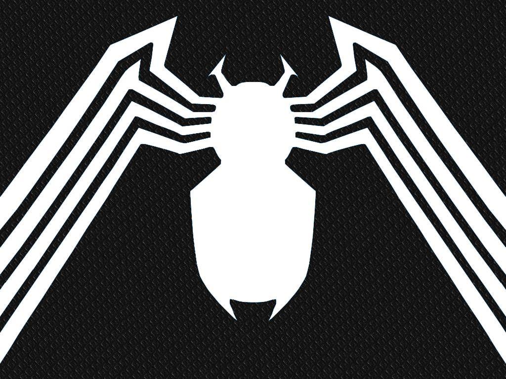 venom logo tattoos maybe i dunno in 2019 venom